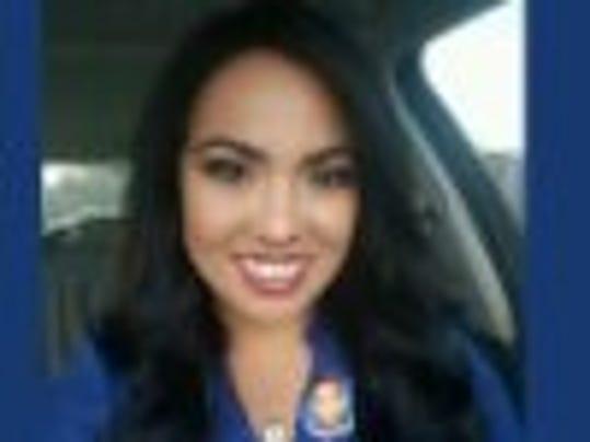 Albuquerque Teen Looking For A Job 27