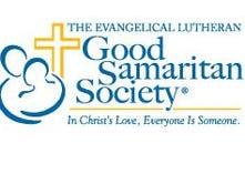 Good Samaritan lays off more than 100 in Sioux Falls