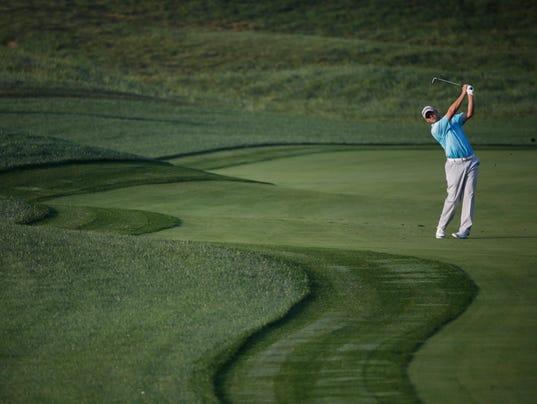 PGA_Championship_Golf_NYOTK_WEB286502