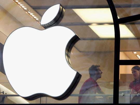 """When Apple released the new operating system for its iPhone last month, some things went wrong. For a few hours, thousands of the first people to download iOS 10 had their iPhones """"bricked"""" – or rendered useless."""