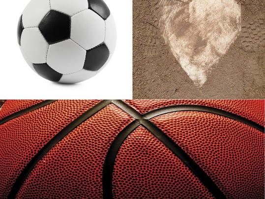 Youthsports
