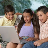 New screen time recommendations take into consideration modern technology