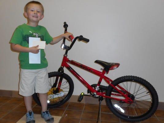 635773151149683715-Winner-of-bike-2015-Jesse-J-Seehafer