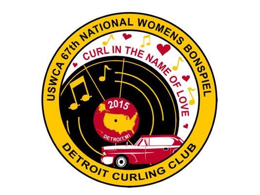 635597179350926055-curling-logo