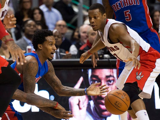 635567366002516731-AP-Pistons-Raptors-Basketbal