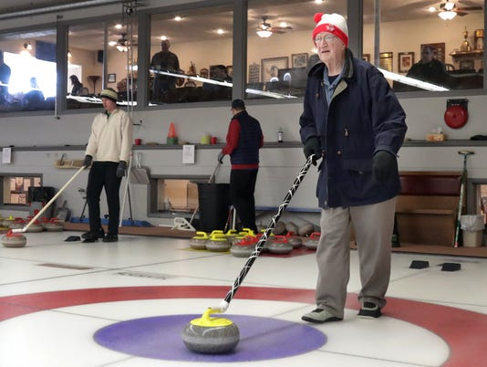 636570642591333216-APC-Storytelling-Harry-Boll-Curling-030318-wag.jpg