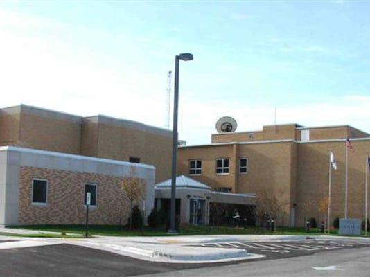 government center.jpg