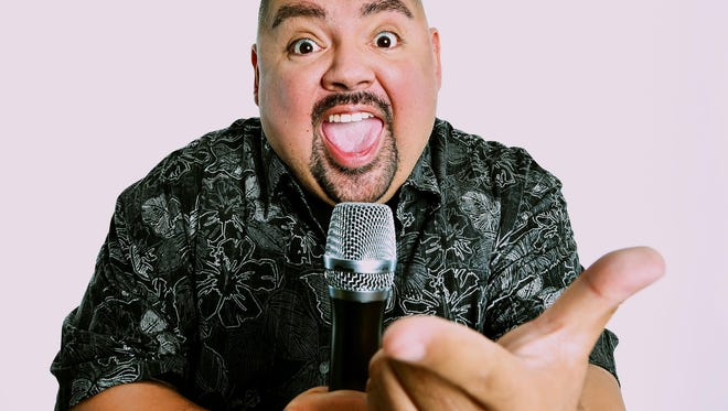 Very few tickets remain for comedian Gabriel Iglesias' upcoming performance at the Don Haskins Center.