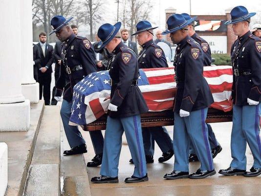 635918534920364129-funeral-1.jpg