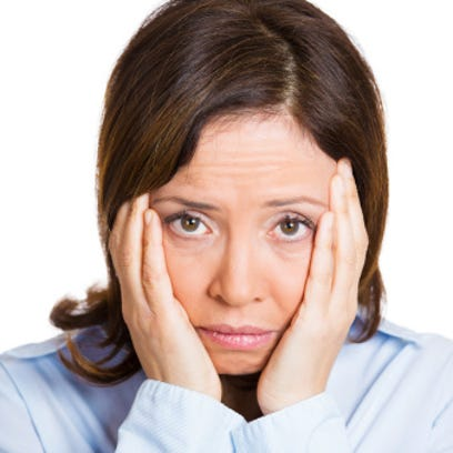 Get the facts on perimenopause.