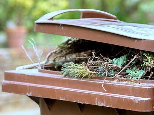 636595560284763135-compost.jpg