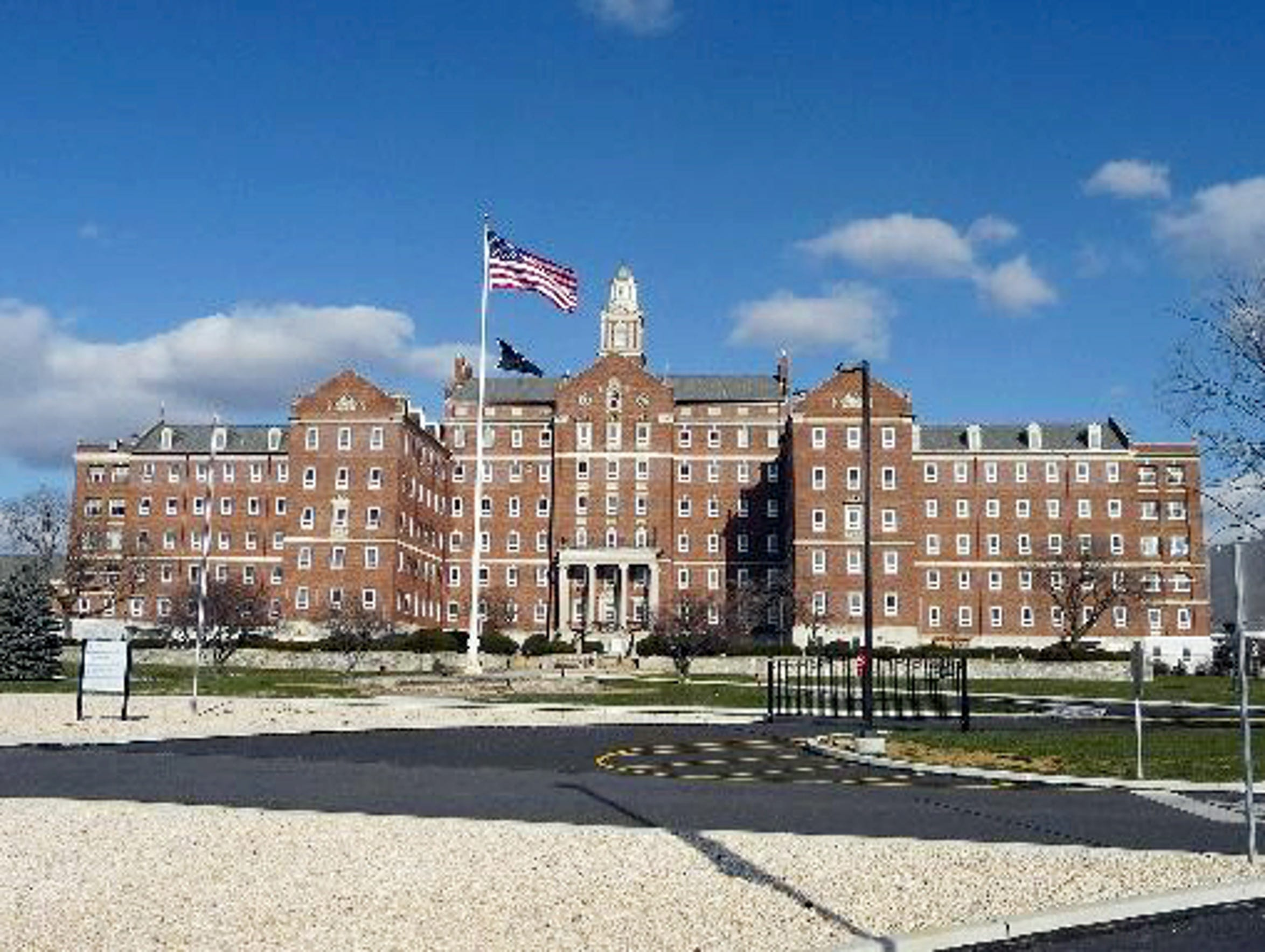 What Are Lebanon County Pennsylvania Property Taxes