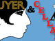 4/15-5/3: 'Buyer & Cellar' | In a twist on the old