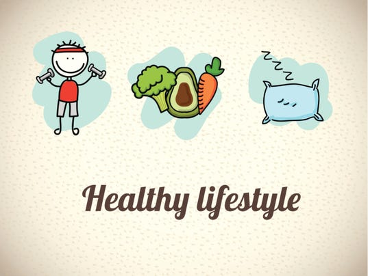 eva green weight loss