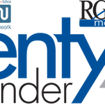 Nominations are open for the ninth annual Twenty Under 40 Awards. Nominate a local business leader at renotahoeypn.com.