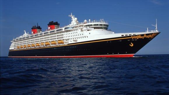 Disney Cruise Line to return to Hawaii