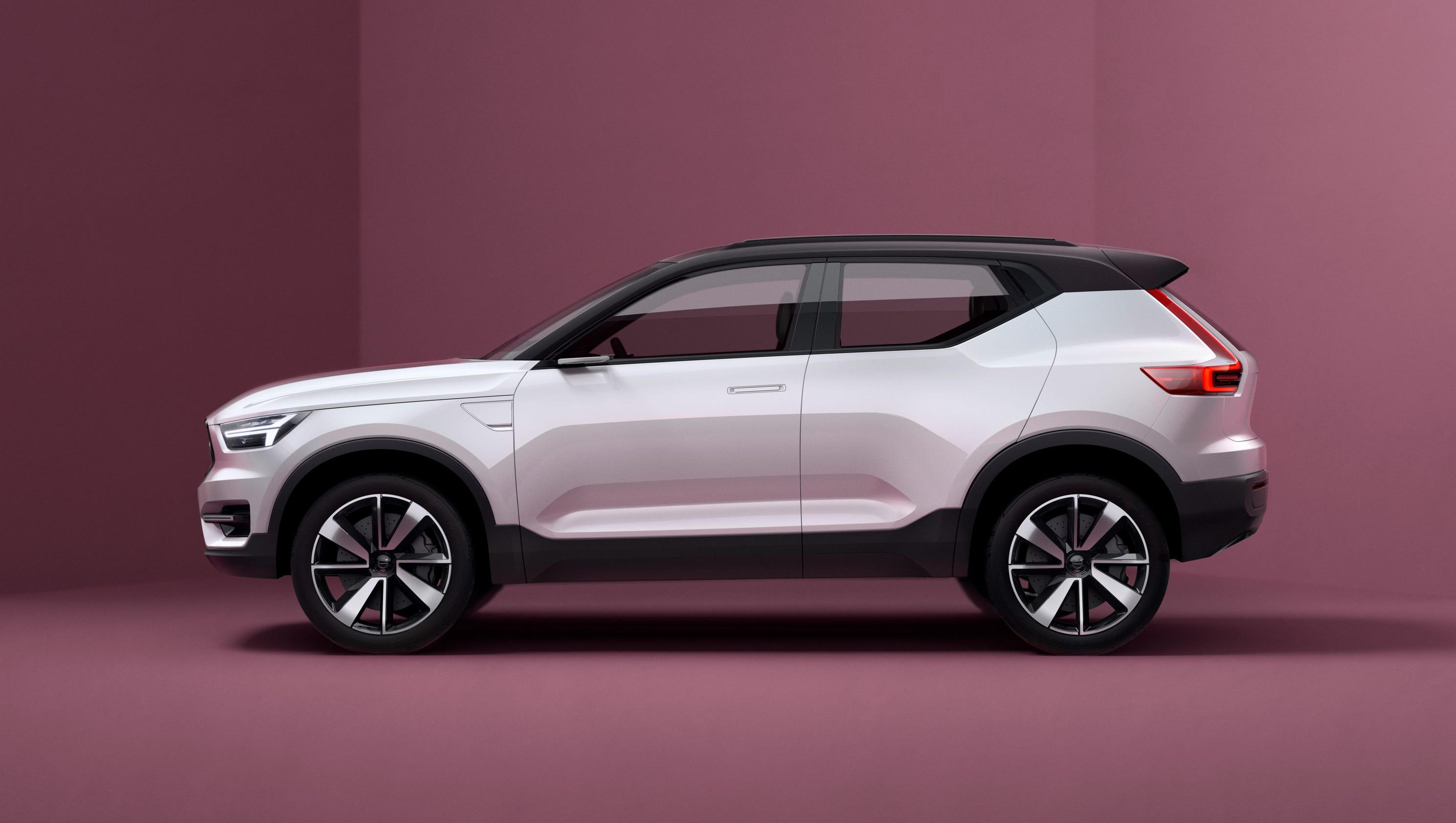 suv might first that or be the generation buy not a volvo lemon read