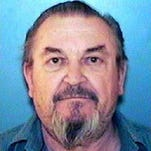 MCSO cancels Silver Alert for missing Sun City man