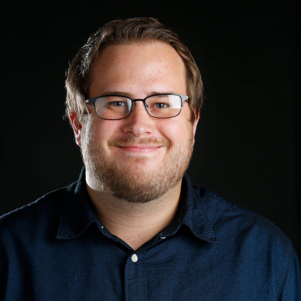 Matthew Leimkuehler