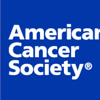 The American Cancer Society is looking for teams to take part in a kickball tournament Saturday in Alexandria.