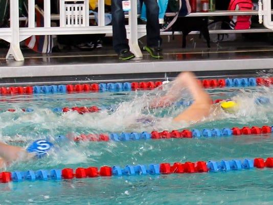 Waynesboro swim 0212.JPG