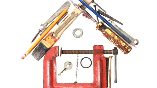 5 repairs that can't wait