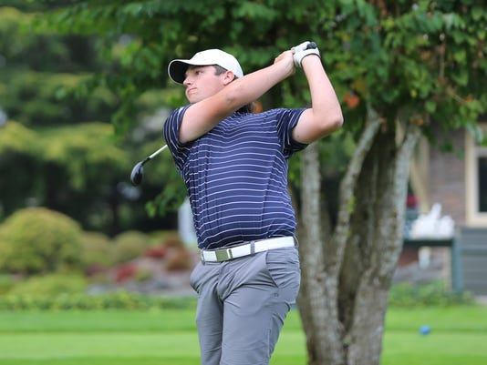 636646063993146070-DSUMGOLF-17-18FileJFrampton-WWU-.jpg