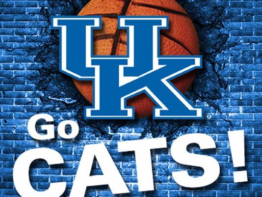 KentuckyBeatKansasState_FacebookShare