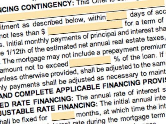 Finance contingency.jpg