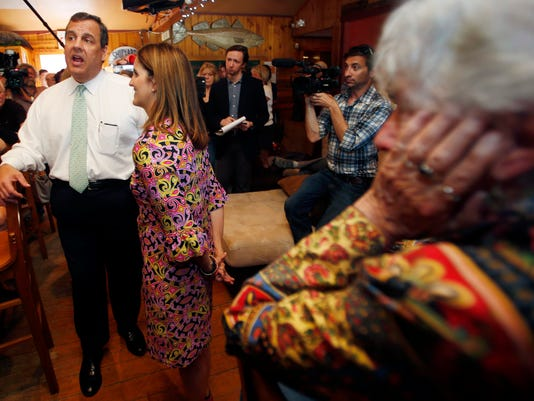 GOP 2016 Christie_Schu-1.jpg