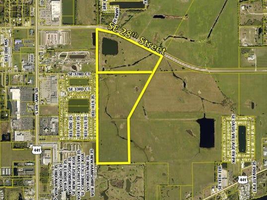 101-acres--OKEE-AUCTION.jpg