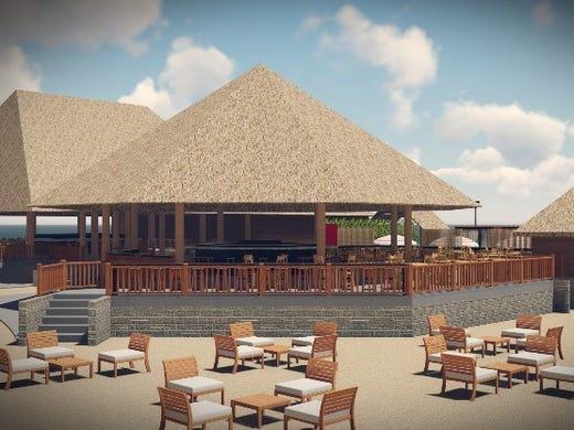 Live Bait Fort Myers Beach