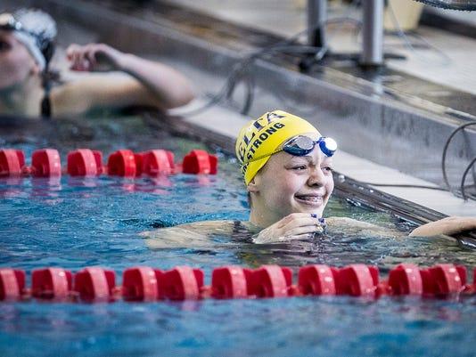 636532763913333264-swimming1593.JPG