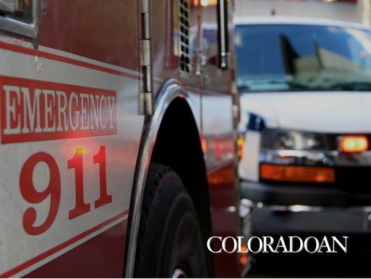 636015539275339216-Generic-emergency-Facebook.jpg