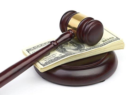 lawsuit2.jpg
