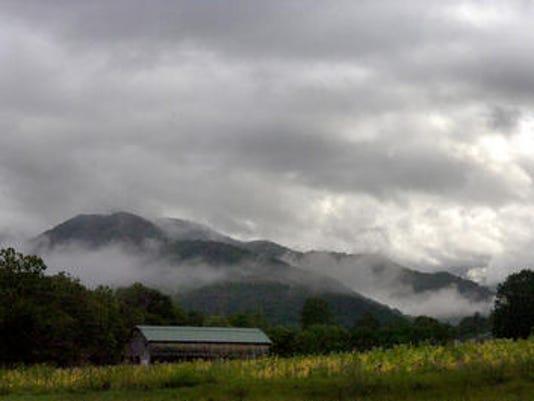 barnardsville mountain.jpg