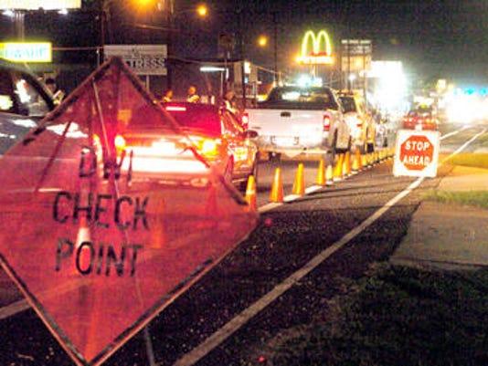 checkpoint.jpg