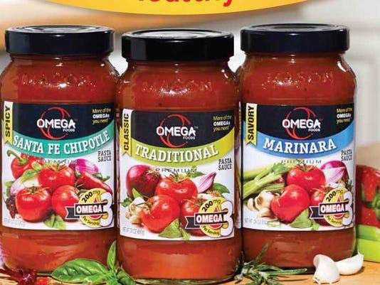 Omega Pasta Sauces.jpg