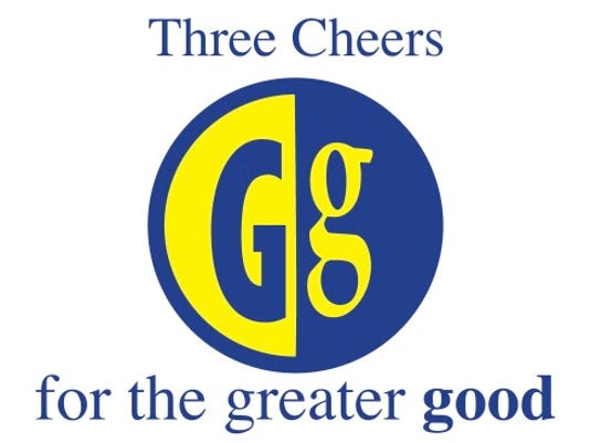 3 Cheers Greater Good Col 2 2013 this one (2).jpg