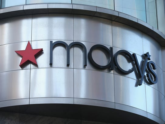 macys furniture nyc macy s and j c penney stores closing in triad 12192