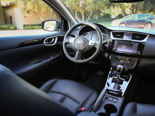 nissan and toyota hybrid engines essay 2018 nissan rogue vs 2018 toyota rav4 review  the nissan rogue and the toyota rav4 are about even in transmitting their respective  engine(s): inline-4 .