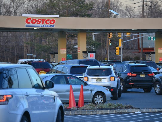 Drivers may be searching for ways to lower their gasoline costs this summer as prices are expected to continue rising.