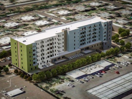 Low Income Apartments Visalia Ca