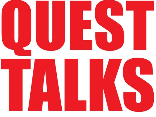QUEST-talks-logo