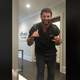 "Greenville dentist joins in on viral ""In My Feelings"" challenge, and the ladies love it"