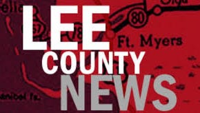 Lee County Election Supervisor Sharon Harrington takes issue with county officials over the cause of a budget deficit in her office.
