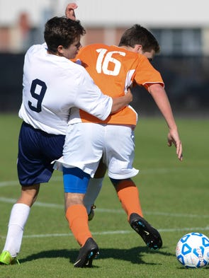 penalty kicks send west shore out of soccer state semifinal