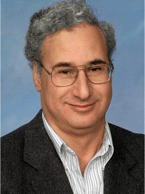 Donald Ramai
