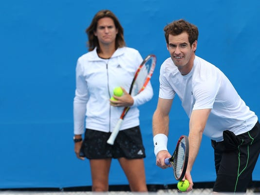 2015-1-29-andy-murray-mauresmo