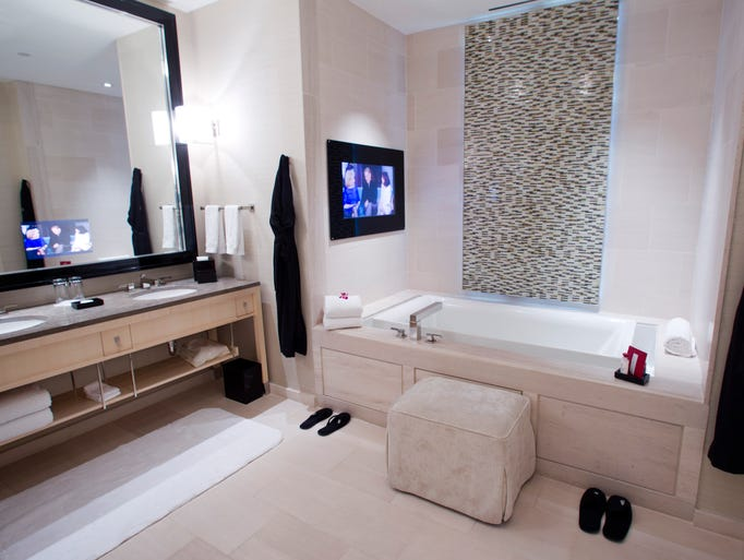 Review Journal Las Vegas Rooms For Rent